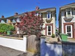 Thumbnail for sale in Conygre Road, Filton, Bristol