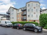 Thumbnail for sale in Amethyst Court, 1 Enstone Road, Enfield
