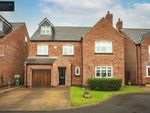 Thumbnail for sale in Tanglewood Close, Belper