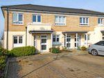 Thumbnail to rent in Elvedon Road, Feltham
