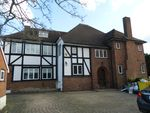 Thumbnail to rent in Hoadly Road, Streatham