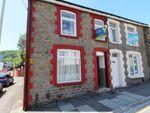 Thumbnail for sale in Brook Street, Treforest, Pontypridd, Rhondda Cynon Taff