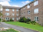 Thumbnail to rent in Water Slacks Walk, Woodhouse, Sheffield