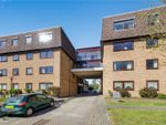 Thumbnail for sale in Andorra Court, 151 Widmore Road, Bromley, Kent