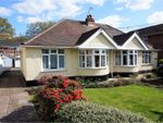 Thumbnail for sale in Mead Road, Chandlers Ford