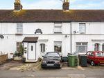 Thumbnail for sale in Osborne Road, Willesborough, Ashford