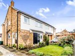 Thumbnail for sale in Dartmouth Avenue, Almondbury, Huddersfield, West Yorkshire