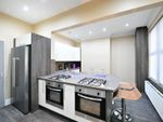 Thumbnail to rent in St Michaels Terrace, Headingley, Leeds