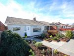 Thumbnail to rent in Castle Road, Redcar