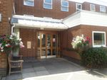 Thumbnail to rent in Upper Holly Walk, Leamington Spa