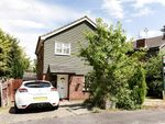 Thumbnail to rent in Browning Drive, Hitchin