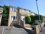 Thumbnail for sale in Hawthorn Drive, Creekmoor, Poole