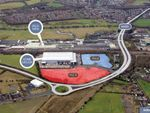 Thumbnail for sale in Unit 4 Woodhouse Link, Innovation Way, Sheffield