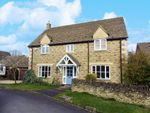Thumbnail to rent in Farmhouse Close, Witney, Oxfordshire