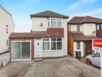 Thumbnail for sale in Havacre Lane, Coseley, Bilston