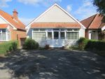 Thumbnail for sale in Alcester Road, Stratford-Upon-Avon