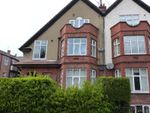 Thumbnail to rent in South Drive, Harrogate
