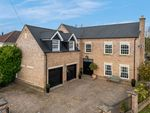 Thumbnail to rent in Bridge Lane, Wimblington, March