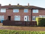 Thumbnail to rent in Tedworth Road, Hull