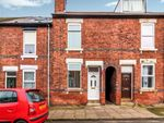 Thumbnail for sale in James Street, Masbrough, Rotherham