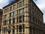 Thumbnail to rent in Princess House, 105-107 Princess Street, Manchester