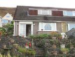 Thumbnail for sale in Lletty Harri, Port Talbot, West Glamorgan