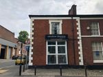 Thumbnail to rent in Egypt Street, Warrington
