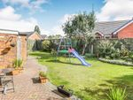 Thumbnail for sale in Springfield Road, Bilston
