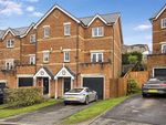 Thumbnail for sale in Scholars Rise, Eagley, Bolton
