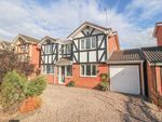 Thumbnail for sale in Orwell Close, Galley Common, Nuneaton
