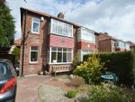 Thumbnail for sale in Birling Place, North Fenham, Newcastle Upon Tyne