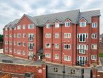 Thumbnail to rent in Swan Court, Swan Lane, Stoke, Coventry