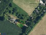 Thumbnail for sale in Land Off Fosse Way, Northleach