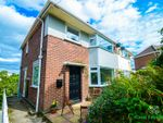 Thumbnail for sale in Bridwell Road, Plymouth