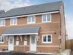 "Thumbnail to rent in ""Barwick"" at Monkton Lane, Hebburn"