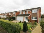 Thumbnail for sale in Lowfield Green, Caversham, Reading
