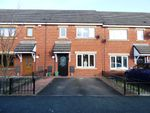 Thumbnail for sale in Boardman Street, Halliwell, Bolton