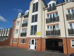 Thumbnail to rent in Stainsby Grange House, Allensway, Thornaby