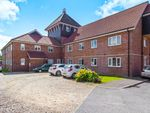 Thumbnail to rent in Old Market Road, Stalham, Norwich
