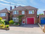 Thumbnail for sale in Manor Drive, Irthlingborough, Wellingborough