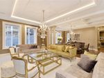 Thumbnail for sale in Park Mansions, Brompton Road, Knightsbridge, London