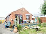 Thumbnail for sale in Cliff View Gardens, Warden, Sheerness
