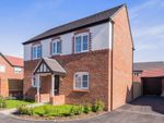 Thumbnail for sale in Longridge Drive, Bootle, Liverpool, Merseyside