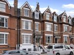 Thumbnail for sale in Willoughby Road, Hampstead, London