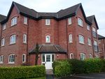 Thumbnail to rent in Lytham Close, Great Sankey, Warrington