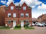 Thumbnail to rent in Worsfield Road, Broadbridge Heath, Horsham