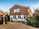 Thumbnail for sale in Bax Close, Cranleigh