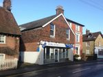 Thumbnail to rent in 22 High Street, Westerham