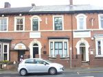 Thumbnail to rent in 4 Victoria Square, Hanley, Stoke-On-Trent, Staffordshire