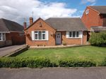 Thumbnail for sale in Brook Street, Wall Heath